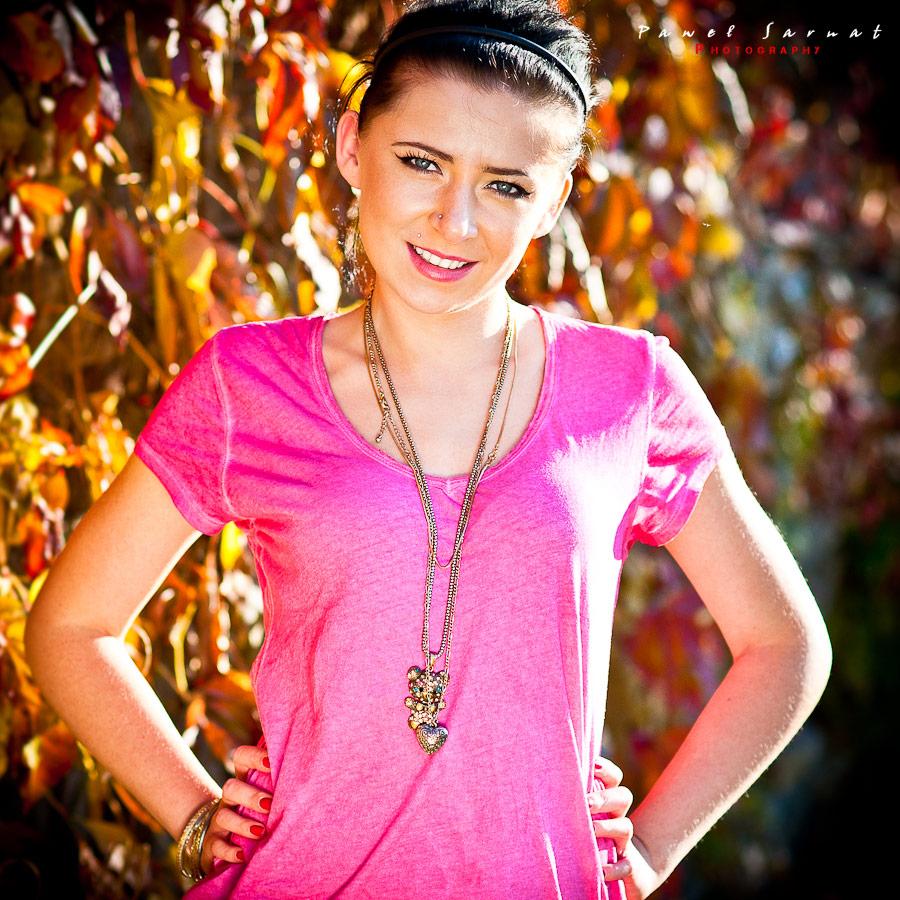 Olga_jesiennie_1