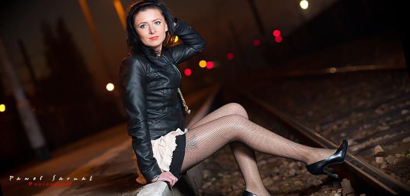 Ewelina-i-Olga-2012---4