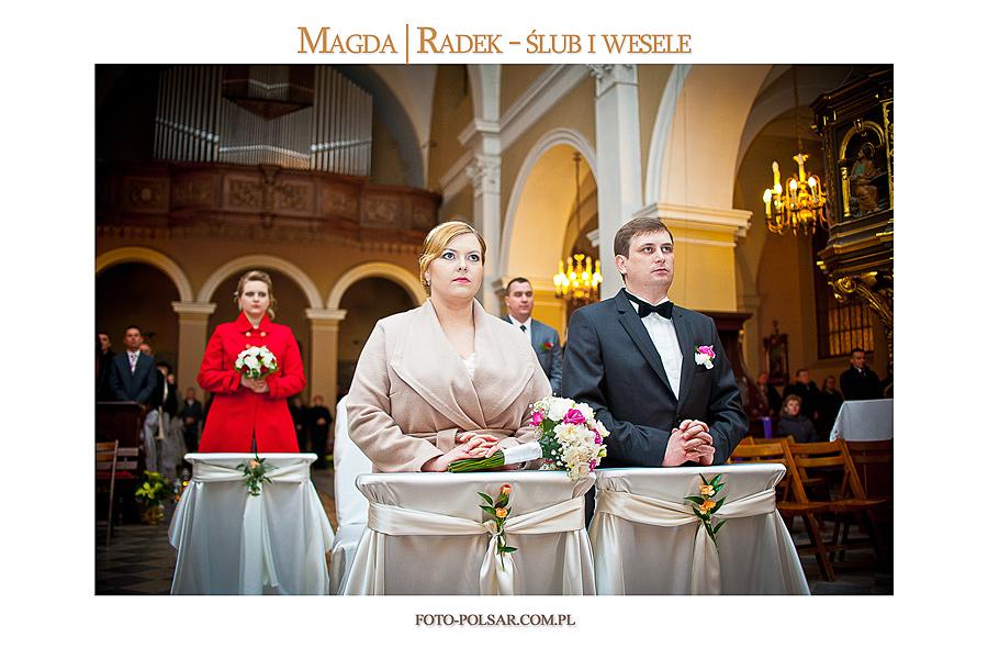 Magda-i-Radek-1_mini