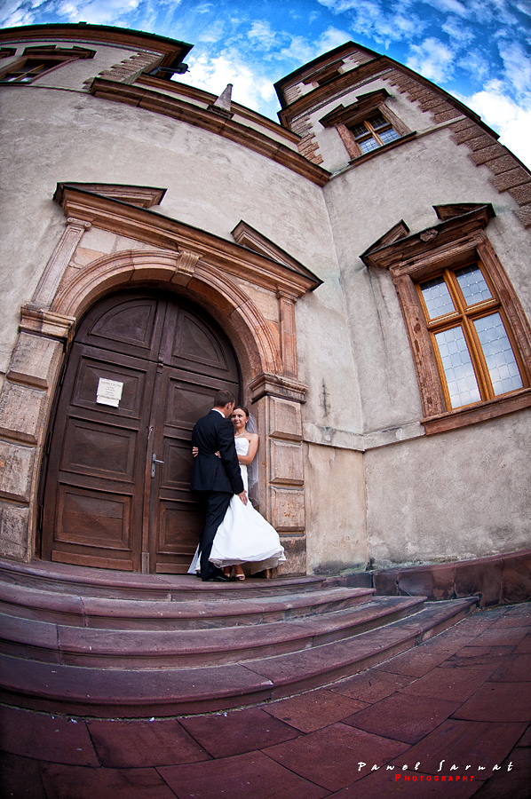 Foto-Polsar_9363